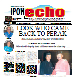 Ipoh Echo Issue 41