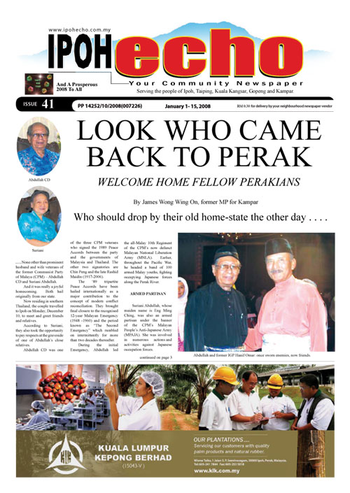 look-who-came-back-to-perak