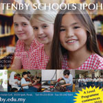 Tenby Schools Ipoh