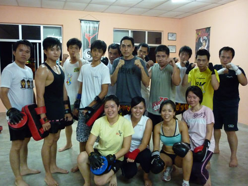 thai-boxing-ipoh