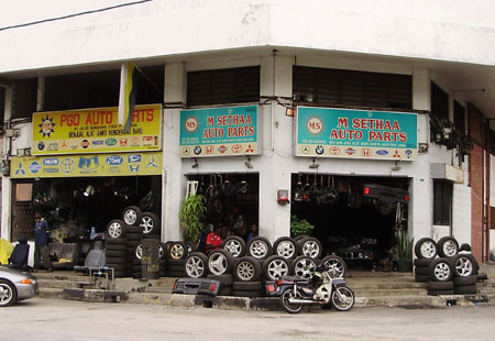 used-spare-parts-shops-alon