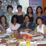 Week-long Celebration for International Women's Day