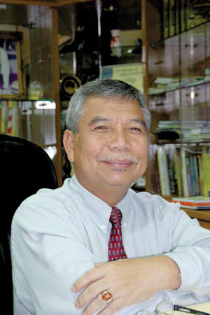 Politeknik <b>Ungku Omar</b> (PUO) Ipoh was declared a premier polytechnic by <b>...</b> - story2a-web