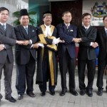 Ipoh's New Councillors