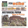 Ipoh Echo Issue 105