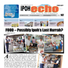 Ipoh Echo Issue 107