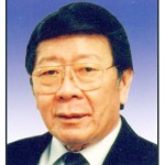 Dato' K.K. Lim – Visionary and Iconoclast