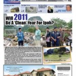 Ipoh Echo Issue 112