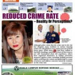 Ipoh Echo Issue 113