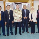 Preparing Perak's Human Capital