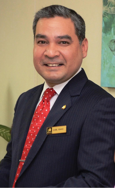 New GM for Impiana Hotel Ipoh