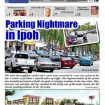 Ipoh Echo Issue 114