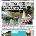 Ipoh Echo Issue 116