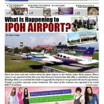 Ipoh Echo Issue 119