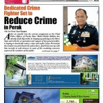 Ipoh Echo Issue 122