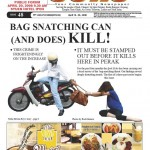 Ipoh Echo Issue 48