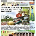 Ipoh Echo Issue 80