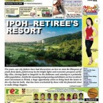 Ipoh Echo Issue 82
