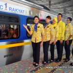 Koc 1Rakyat – An Innovative Service