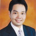 Dr Lee Mun Wai - Retinal Surgeon's Perspective