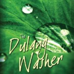 Book Review:  The Dulang Washer