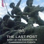 The Last Post – Story of The Emergency (1948-1960) & Commemorative Events