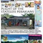 Ipoh Echo Issue 71
