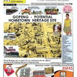 Ipoh Echo Issue 74