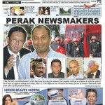 Ipoh Echo Issue 75, past issues