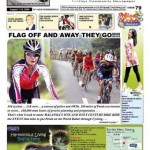 Ipoh Echo Issue 78, past issues