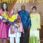 ipoh echo issue 141, Perak Women for Women Society (PWW)