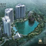 haven, ipoh properties, lakeside condominiums
