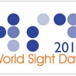 Eye Health: World Sight Day 2012