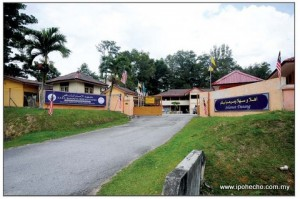 Food Poisoning, ipoh echo editorial