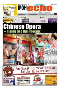 Ipoh Echo Issue 178